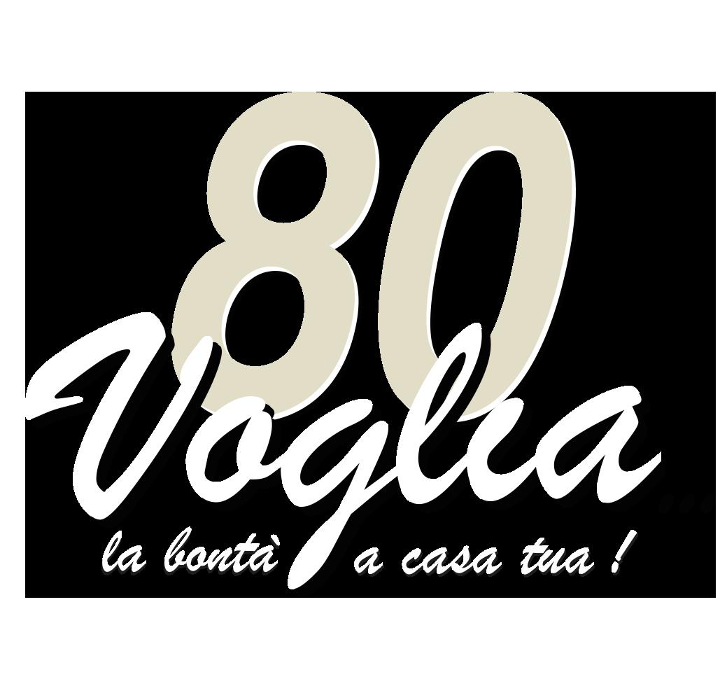 80 voglia